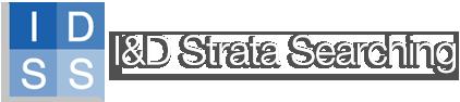 I&D Strata